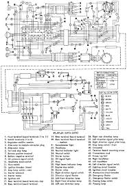 87 flht wiring diagram sincgars radio configurations diagrams