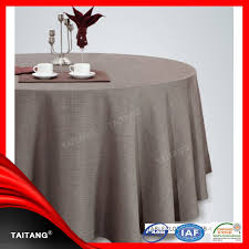 Wedding Linens Cheap 100 Wedding Linens Cheap Online Get Cheap Damask Linen