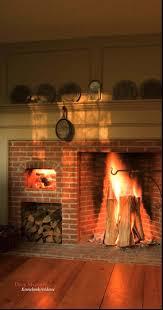 the fireplace brookline claudiawang co