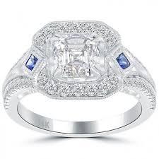 wedding rings in botswana best 25 diamonds ideas on wedding