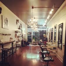 frankie and wallace hair salons 619 nw richmond beach rd