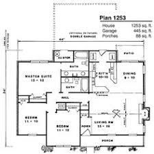 Home Plan Design 600 Sq Ft Floor Plans 600 Sq Ft Casita Ideas Ada Compliant Pinterest