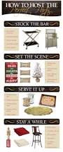 20 christmas party essentials every host needs homemakers