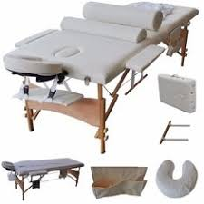Professional Massage Tables Supremacy Stationary Professional Massage Table Weight Limit