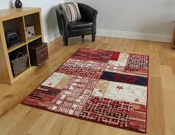 Livingroom Rug by Soft Area Rugs For Living Room Joshua And Tammy