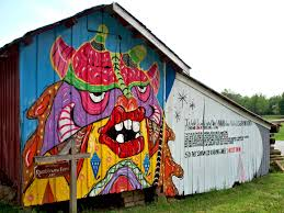 barn murals project across maryland counties pictures barn murals project across maryland counties pictures baltimore sun