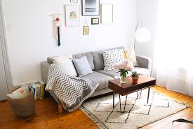 ikea housse de canapé comment customiser canapé ikéa partie 1 changer la couleur