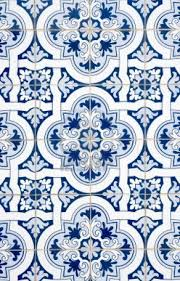 Blue Tile Bathroom by Best 20 Portuguese Tiles Ideas On Pinterest Portugal Fixtures