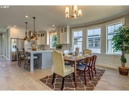 dining room to office 3517 ne webster st portland or rastler green real estate