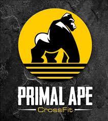 Primal Sign Primal Ape Crossfit Archives