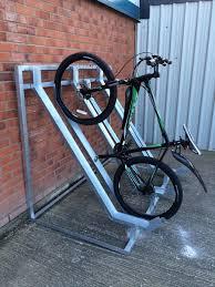 rack charming vertical bike rack design vertical bike racks for