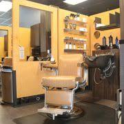weldon barber make an appointment 28 photos u0026 59 reviews
