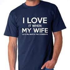 best christmas gifts for wife best christmas gift for my wife loris decoration