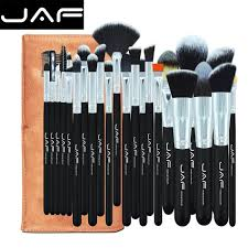 online buy wholesale professional makeup brushes from china