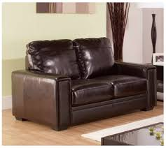 Fabric Or Leather Sofa Sofa S Chairs Recliners Fabric Or Leather Brighthouse
