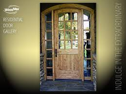 residential blueprints door design images about wine room doors on rooms cellar and