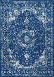 Are Polypropylene Rugs Safe Bosphorus Bd07 Distressed Persian Rug Persian Rug Rugs Usa