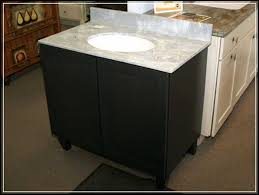 Bathroom Vanities Clearance Echolessnet - Bathroom vanities clearance canada