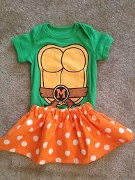 Baby Ninja Halloween Costume 25 Halloween Costumes Images Ninja Turtle