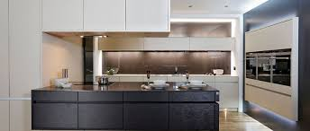 kitchens international aberdeen kbsa