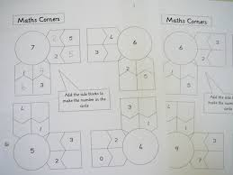 maths practical pages
