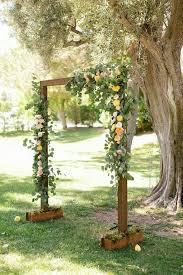 wedding arbors 396 best diy wedding arbor ideas images on ceremony