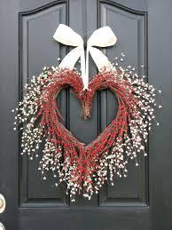 summer wreaths for front door uk doors double hanging spring