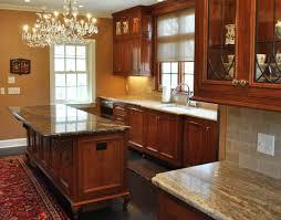hartville cabinet and design