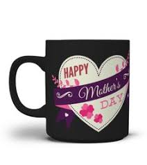 Coffee Mugs Wholesale Mother U0027s Day Mugs Funny Mothers Day Mugs Mother U0027s Day Coffee
