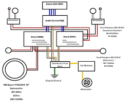 scosche line out converter wiring diagram system awesome splendid