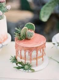 copper fruit wedding inspiration fruit wedding tree