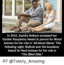Who Played In The Blind Side 25 Best Memes About Blind Side Blind Side Memes