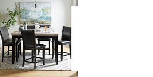 Havertys Dining Room by Havertys Furniture Dining Room Sets Elegant Design Home