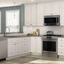 kitchen cabinet in home depot kitchen cabinets color gallery at the home depot home