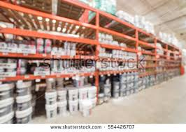 Interior Home Improvement by Exterior Building Paint Stock Images Royalty Free Images
