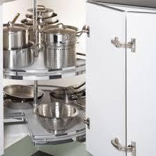 Kitchen Cabinet Carousel Corner Corner Storage From Eaton Kitchen Designs
