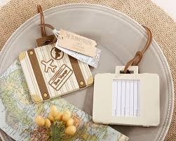 best 25 luggage tags wedding best 25 luggage tags wedding ideas on wedding favours