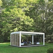house design images uk camargue terrace cover garden house design