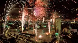 new year iceland style new year s 5 days 4 nights nordic visitor