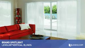 levolor vertical blinds u0026raquo category overview video gallery