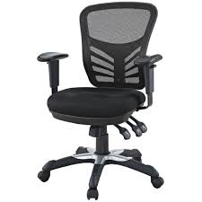 1000 ideas about best office chair under 300 d27 chairs 200 f home