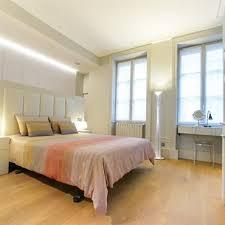 agencement de chambre a coucher chambres idée décoration chambres et aménagement domozoom