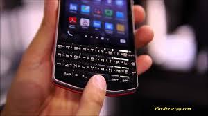 reset hard blackberry z10 blackberry reset archives