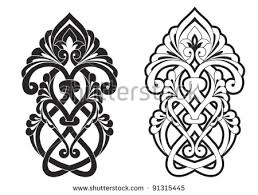 Traditional Design Traditional Craft Stock Images Royalty Free Images U0026 Vectors