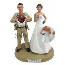 wedding cake toppers wedding cake topper wedding cake topper