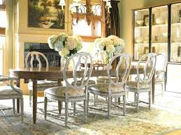 oval dining table for 8 oval dining table 630 12 hickory white tables from white oval dining