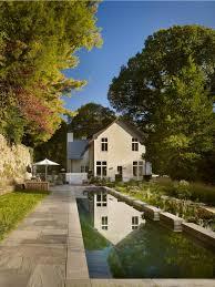 photos hgtv country estate with lap pool loversiq