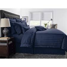 Navy Blue Bedding Set Buy Navy Comforter Set From Bed Bath Beyond