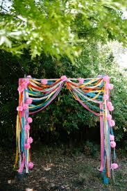 best 25 practical wedding ideas on pinterest a wedding big