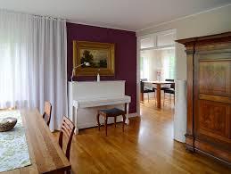 Schlafzimmer Wandgestaltung Beispiele Farbe Wandgestaltung Ruhbaz Com
